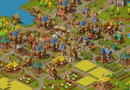 Townsmen picture1