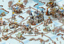 Townsmen picture2