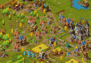Townsmen picture4