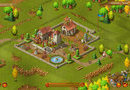 Townsmen picture5