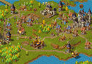Townsmen picture6