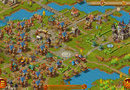 Townsmen picture8