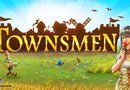 Townsmen picture9