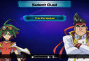 Yu-Gi-Oh! Legacy of the Duelist picture1