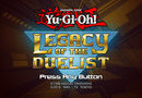 Yu-Gi-Oh! Legacy of the Duelist picture10