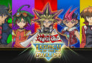 Yu-Gi-Oh! Legacy of the Duelist picture11