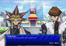 Yu-Gi-Oh! Legacy of the Duelist picture5
