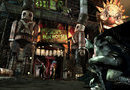 Batman: Arkham City - Game of the Year Edition picture1
