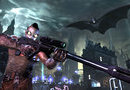 Batman: Arkham City - Game of the Year Edition picture11