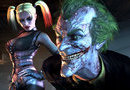 Batman: Arkham City - Game of the Year Edition picture2
