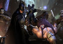 Batman: Arkham City - Game of the Year Edition picture6