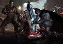 Batman: Arkham City - Game of the Year Edition picture7