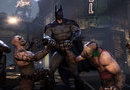 Batman: Arkham City - Game of the Year Edition picture8