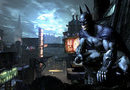 Batman: Arkham City - Game of the Year Edition picture9