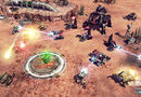 Command & Conquer 4: Tiberian Twilight picture10