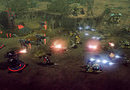 Command & Conquer 4: Tiberian Twilight picture11