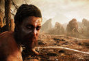 Far Cry Primal picture1
