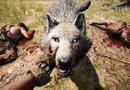 Far Cry Primal picture10
