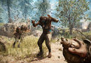 Far Cry Primal picture11