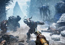 Far Cry Primal picture12