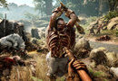 Far Cry Primal picture18