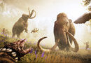 Far Cry Primal picture19