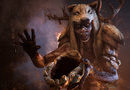 Far Cry Primal picture20