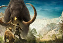 Far Cry Primal picture23