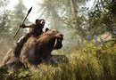 Far Cry Primal picture3