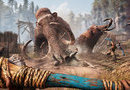Far Cry Primal picture4