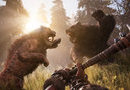 Far Cry Primal picture5