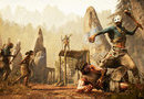 Far Cry Primal picture6