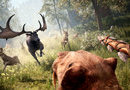 Far Cry Primal picture7