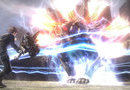 GOD EATER 2 Rage Burst picture1