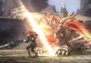 GOD EATER 2 Rage Burst picture4