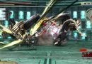 GOD EATER 2 Rage Burst picture5