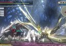 GOD EATER 2 Rage Burst picture8