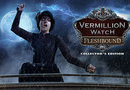 Vermillion Watch: Fleshbound Collector's Edition picture11