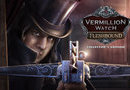 Vermillion Watch: Fleshbound Collector's Edition picture12