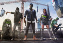 Watch Dogs 2 picture1