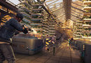 Watch Dogs 2 picture10