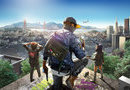 Watch Dogs 2 picture14