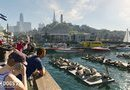 Watch Dogs 2 picture16
