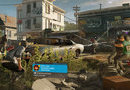 Watch Dogs 2 picture18