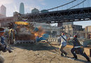 Watch Dogs 2 picture2