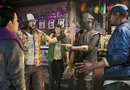 Watch Dogs 2 picture22