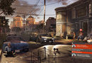 Watch Dogs 2 picture24