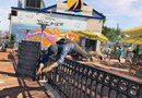 Watch Dogs 2 picture30