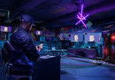 Watch Dogs 2 picture31