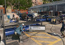Watch Dogs 2 picture34